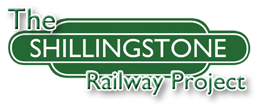 The Shillingstone Railway Project